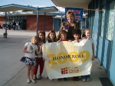 2009 honor roll.JPG