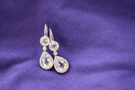 White Topaz Earrings.jpg